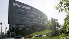 Evropská komise: Microsoft může převzít Skype