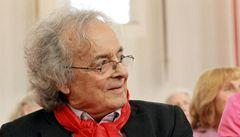 Nobel za literaturu: kritik syrského režimu, nebo Bob Dylan?