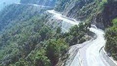 Autobus s 80 lidmi se zřítil v Nepálu: desítky mrtvých