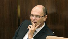 Richard Sulík: muž, který položil slovenskou vládu