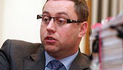 Po Bradáčové ukázal platy i šéf žalobců Zeman. Bere 153 tisíc