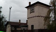 České dráhy přestaly hledat dražebníka, nemovitosti prodají samy