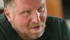 Obrátíme se kvůli vazbě na Ústavní soud, plánuje Sokol