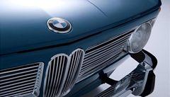 BMW a Peugeot chtějí ukončit spolupráci při výrobě motorů