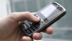 Operátoři stále nepokryli sítěmi 3G ani půlku území ČR