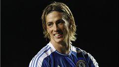 Torres v ohrožení. Může přijít o Euro, vzkázal trenér