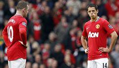 United utrpěli potupnou porážku, podlehli Newcastlu