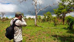 Jak vylepšit expozici ve fotografii? Čeští vědci hledají odpověď