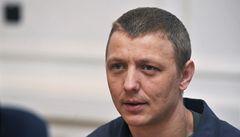 Soud zprostil devianta obžaloby ze znásilnění přítelkyně
