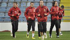 Rajnoch už má nový klub. Bude hrát za Sivasspor