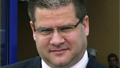 Kauza Severozápad: Kušnierz dostal za korupci 7,5 roku