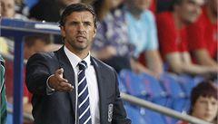 Trenér fotbalistů Walesu Speed se oběsil