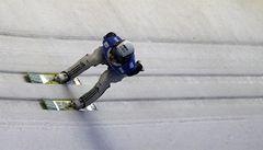 Koudelka doskákal v Innsbrucku na 5. místě