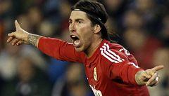 Real kraluje Španělsku. Zvítězila i Barcelona