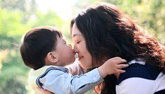 V kojeneckém mléku našli cesium z Fukušimy