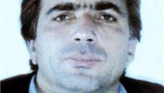 Italská policie dopadla mafiánského bosse