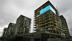 Kvůli zásahu ČNB zdraží byty, varují prodejci nemovitostí