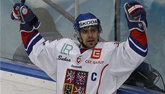Rolinek se vrací domů, po 5 letech bude hrát za Pardubice