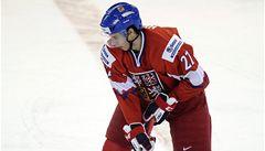 Mladí hokejisté chtějí zaskočit ruské obhájce