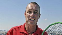 Murray: Lendl s kritikou nešetří, je upřímný
