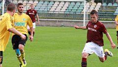 Jirásek: V Interu se prosadí jeden z patnácti hráčů