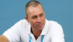 McEnroe: Lendl má Murraymu co nabídnout