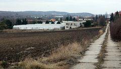 Vysoká škola kupčila s pozemky. Kraj je prodal pod cenou