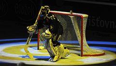 Hokejový svaz dostal od APK návrh nové smlouvy