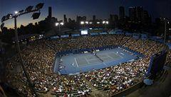 Tenisté plánovali bojkot Australian Open