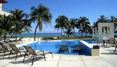 10 top hotelů světa: U Studně už nejsou nejlepší, vítěz je z Belize