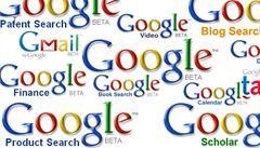 Google koupil firmu Wildfire pro marketing na sociálních sítích