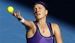 Kvitová si v Montrealu zahraje o titul, vyřadila Wozniackou