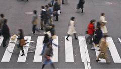 Japoncům zbývá tisíc let. Pak vymřou, zjistili vědci