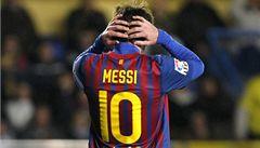O titulu není rozhodnuto, shoduje se Barca s Realem