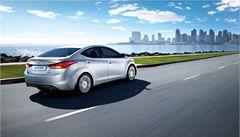 Hyundai plánuje expanzi na trhu s užitkovými vozy
