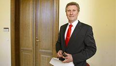 Práva v Plzni mají dostatečný počet akademiků, tvrdí ZČU