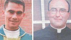 Kněží si na sebe najali zabijáky. Kvůli AIDS