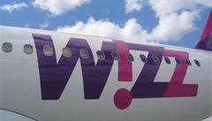 WizzAir shání peníze na boj s Ryanairem. Prodá akcie na londýnské burze
