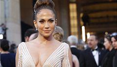 Podle Forbesu je nejvlivnější celebritou Jennifer Lopez