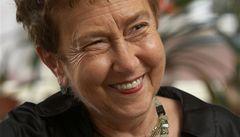 Ženy jako zachránkyně české politiky? Blbost, říká Šiklová