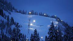 Bez mladých Rakušanů lyžování zanikne. Úřady dotují sjezdovky