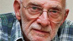 Maďarský spisovatel Ákos Kertész požádal v Kanadě o azyl