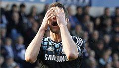 Chelsea je ostudou ligy, říká šéf trenérské asociace