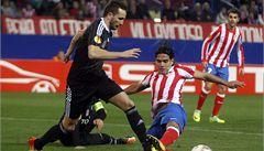 Besiktas byl kvůli dluhům vyřazen z evropských pohárů