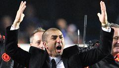 Už 103 trenérů dostalo padáka. Anglie řeší problém s vyhazovy