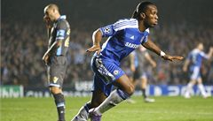 Chelsea vyválčila postup. Do čtvrtfinále míří i Real