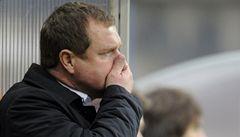 Mistr selhal, Olomouc rozdrtila Plzeň 4:0