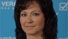 Možná ministryně Navrátilová: Na platy učitelů bych nesáhla