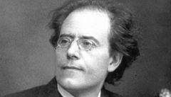 Na Mahlerově festivalu se bude střílet z děl