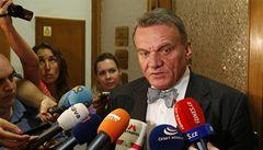 Pražský magistrát poslal provozovateli Novy 14,5 milionu. Vzniknou lichotivé reportáže